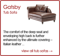 View All Tub Sofas